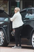 Celebrity Photo: Amanda Seyfried 1200x1803   202 kb Viewed 5 times @BestEyeCandy.com Added 19 days ago