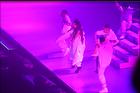 Celebrity Photo: Ariana Grande 3500x2333   471 kb Viewed 9 times @BestEyeCandy.com Added 31 days ago