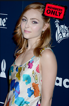 Celebrity Photo: Annasophia Robb 3112x4776   1.9 mb Viewed 3 times @BestEyeCandy.com Added 285 days ago