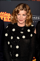 Celebrity Photo: Rene Russo 1200x1803   356 kb Viewed 46 times @BestEyeCandy.com Added 189 days ago