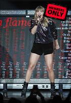 Celebrity Photo: Taylor Swift 2203x3200   2.3 mb Viewed 2 times @BestEyeCandy.com Added 30 days ago