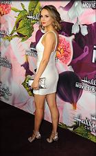 Celebrity Photo: Rachael Leigh Cook 1280x2087   377 kb Viewed 39 times @BestEyeCandy.com Added 38 days ago