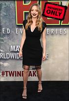 Celebrity Photo: Amanda Seyfried 3000x4370   1.6 mb Viewed 2 times @BestEyeCandy.com Added 107 days ago