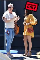 Celebrity Photo: Jenna Dewan-Tatum 2253x3380   1.5 mb Viewed 1 time @BestEyeCandy.com Added 17 hours ago