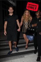 Celebrity Photo: Mariah Carey 2333x3500   1.7 mb Viewed 0 times @BestEyeCandy.com Added 5 days ago
