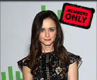 Celebrity Photo: Alexis Bledel 3600x2952   1.7 mb Viewed 1 time @BestEyeCandy.com Added 8 days ago