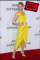 Celebrity Photo: Renee Zellweger 2822x4234   1.4 mb Viewed 3 times @BestEyeCandy.com Added 150 days ago