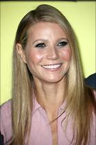 Celebrity Photo: Gwyneth Paltrow 800x1199   115 kb Viewed 105 times @BestEyeCandy.com Added 133 days ago