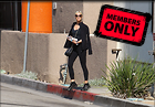 Celebrity Photo: Ashlee Simpson 2476x1712   2.4 mb Viewed 0 times @BestEyeCandy.com Added 30 days ago