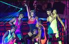 Celebrity Photo: Britney Spears 1200x764   183 kb Viewed 17 times @BestEyeCandy.com Added 39 days ago