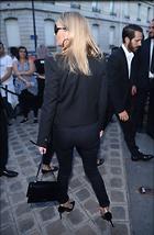 Celebrity Photo: Kate Moss 1200x1835   219 kb Viewed 74 times @BestEyeCandy.com Added 283 days ago