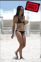 Celebrity Photo: Zoe Kravitz 2400x3600   1.7 mb Viewed 0 times @BestEyeCandy.com Added 485 days ago