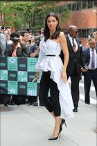 Celebrity Photo: Adriana Lima 2865x4297   1.2 mb Viewed 46 times @BestEyeCandy.com Added 80 days ago