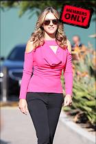 Celebrity Photo: Elizabeth Hurley 2432x3648   2.0 mb Viewed 0 times @BestEyeCandy.com Added 36 days ago