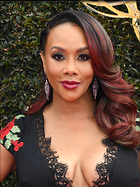Celebrity Photo: Vivica A Fox 2881x3838   681 kb Viewed 10 times @BestEyeCandy.com Added 37 days ago