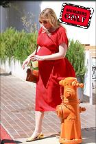 Celebrity Photo: Kirsten Dunst 2200x3300   3.3 mb Viewed 1 time @BestEyeCandy.com Added 12 days ago