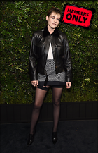 Celebrity Photo: Kristen Stewart 2992x4640   1.7 mb Viewed 0 times @BestEyeCandy.com Added 4 hours ago