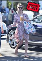 Celebrity Photo: Ashley Greene 2434x3500   4.2 mb Viewed 2 times @BestEyeCandy.com Added 10 days ago