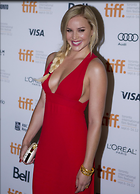 Celebrity Photo: Abbie Cornish 2169x3000   598 kb Viewed 19 times @BestEyeCandy.com Added 35 days ago