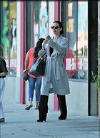 Celebrity Photo: Angelina Jolie 1000x1389   226 kb Viewed 14 times @BestEyeCandy.com Added 28 days ago