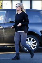 Celebrity Photo: Jennie Garth 1200x1801   268 kb Viewed 28 times @BestEyeCandy.com Added 82 days ago