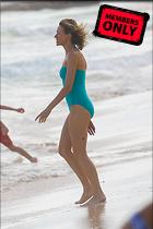 Celebrity Photo: Naomi Watts 1474x2210   1.5 mb Viewed 2 times @BestEyeCandy.com Added 18 days ago