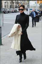 Celebrity Photo: Victoria Beckham 1200x1802   250 kb Viewed 14 times @BestEyeCandy.com Added 15 days ago