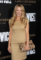 Celebrity Photo: Charlotte Ross 2036x3000   595 kb Viewed 71 times @BestEyeCandy.com Added 214 days ago