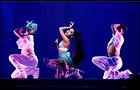 Celebrity Photo: Ariana Grande 751x484   88 kb Viewed 62 times @BestEyeCandy.com Added 347 days ago