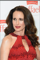 Celebrity Photo: Andie MacDowell 2538x3808   965 kb Viewed 54 times @BestEyeCandy.com Added 98 days ago