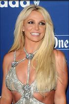 Celebrity Photo: Britney Spears 1200x1800   407 kb Viewed 69 times @BestEyeCandy.com Added 66 days ago