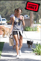Celebrity Photo: Alessandra Ambrosio 2687x4031   1.7 mb Viewed 2 times @BestEyeCandy.com Added 14 days ago
