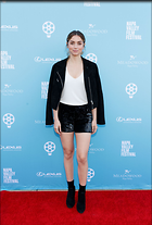 Celebrity Photo: Ana De Armas 1200x1773   180 kb Viewed 21 times @BestEyeCandy.com Added 23 days ago