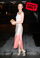 Celebrity Photo: Kate Bosworth 2100x3000   1.5 mb Viewed 2 times @BestEyeCandy.com Added 52 days ago