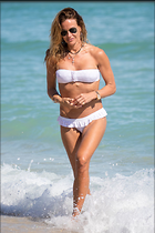 Celebrity Photo: Kelly Bensimon 1200x1800   198 kb Viewed 39 times @BestEyeCandy.com Added 204 days ago