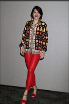 Celebrity Photo: Jessie J 1200x1800   406 kb Viewed 67 times @BestEyeCandy.com Added 215 days ago