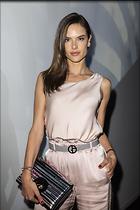 Celebrity Photo: Alessandra Ambrosio 4 Photos Photoset #429038 @BestEyeCandy.com Added 23 days ago