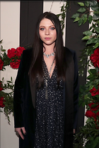 Celebrity Photo: Michelle Trachtenberg 1514x2271   417 kb Viewed 71 times @BestEyeCandy.com Added 154 days ago