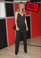 Celebrity Photo: Lori Loughlin 2973x4200   1.6 mb Viewed 0 times @BestEyeCandy.com Added 33 hours ago