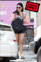 Celebrity Photo: Vanessa Hudgens 2333x3500   2.2 mb Viewed 2 times @BestEyeCandy.com Added 2 days ago