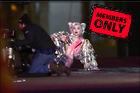 Celebrity Photo: Margot Robbie 3500x2333   2.0 mb Viewed 1 time @BestEyeCandy.com Added 4 days ago