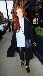 Celebrity Photo: Lindsay Lohan 1200x2099   275 kb Viewed 33 times @BestEyeCandy.com Added 34 days ago