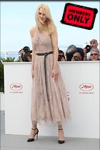 Celebrity Photo: Nicole Kidman 2814x4216   2.5 mb Viewed 3 times @BestEyeCandy.com Added 108 days ago