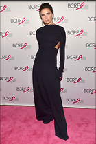 Celebrity Photo: Victoria Beckham 2779x4175   703 kb Viewed 39 times @BestEyeCandy.com Added 63 days ago