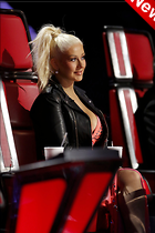 Celebrity Photo: Christina Aguilera 1280x1920   211 kb Viewed 15 times @BestEyeCandy.com Added 3 days ago