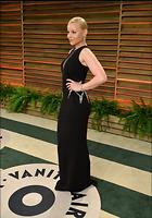 Celebrity Photo: Abbie Cornish 2096x3000   1,091 kb Viewed 11 times @BestEyeCandy.com Added 40 days ago