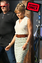 Celebrity Photo: Jennifer Aniston 2200x3300   2.4 mb Viewed 2 times @BestEyeCandy.com Added 47 days ago