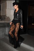 Celebrity Photo: Alessandra Ambrosio 1200x1800   296 kb Viewed 52 times @BestEyeCandy.com Added 244 days ago