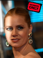 Celebrity Photo: Amy Adams 2577x3500   1.3 mb Viewed 5 times @BestEyeCandy.com Added 21 days ago