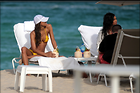Celebrity Photo: Chanel Iman 2600x1734   444 kb Viewed 36 times @BestEyeCandy.com Added 513 days ago
